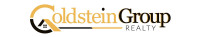 Goldstein Group Realty Logo